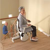 階段昇降機:助成金購入ローンの利用をご検討のお客様へ